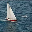 Choose a Boat Stand: Taking a Beginner's Course for Sailing
