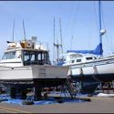 Brownell Boat Stands: 8 Top Tips for Winterizing Your Vessel