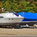 Top Quality Boat Stands: Choosing a Place to Store Your Boat