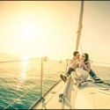 The 7 Costs of Sailboat Ownership Nobody Wants to Talk About