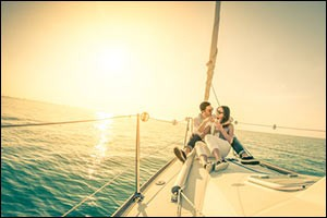 cost-of-sailboat-ownership