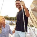 What You Need to Know: Etiquette & Safety for Motorboat Owners