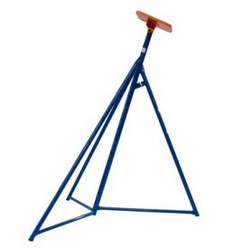 flat-top-sailboat-stand
