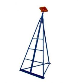 foldable-stand-10-5-featured