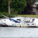 Brownell Boat Stand System: Prepare Your Boat for a Hurricane