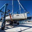 Foldable Sailboat Stands: Are You Ready to Launch in Spring?