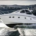 Choose a Boat Stand to Reduce Risk for Motor Boat Insurance