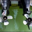 Engine Handling Products: Maintenance Tips for Motor Boats