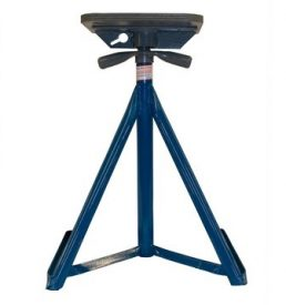motor-boat-stand-25-38