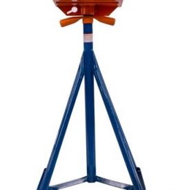 motor-boat-stand-33-50