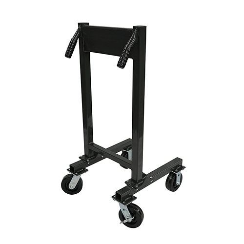 Small Outboard Rack Dolly Brownell Boat Stands Inc