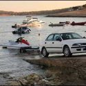 Proper Transport, Care & Safety of Personal Watercraft (PWC)