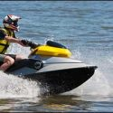 Top Quality Boat Dollies & Equipment for Personal Watercraft