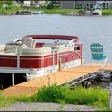 Boat Stand Selector: Pontoon Boats for Fun Family Adventures