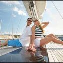 Planning to Prepare Your Boat for Spring: Brownell Boat Stands