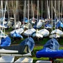 Summer Sun Protection: Using Boat Stands, Trailers and Covers