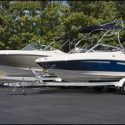 Made in America: A Newbie's How-to Guide for Trailer Boating