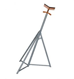 Category: Sailboat Stands - V-Top | Brownell Boat Stands, Inc