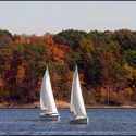 Sailboat Safety in Autumn: The Best Boat Stands for Storage