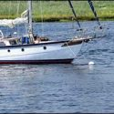 Boat Stands for Sailboats: Wooden Boat Care and Maintenance