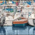 Choosing a Boat Stand for 8 Different Types of Power Boats