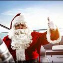 Boat Stands for Christmas: Holiday Gift Ideas for Boat Owners