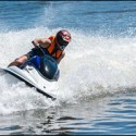 Types of Boat Stands: Where to Buy Boat Stands for Jet Skis