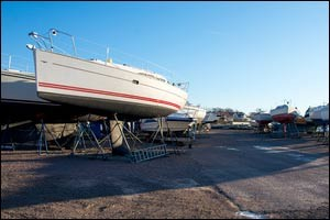 boat-yard-storage