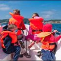 American Boat Stands & Boating Safety Courses for New Owners