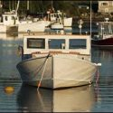 DIY Boat Maintenance: Use High Quality TLC Boat Pads & Stands