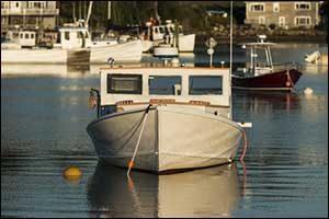 DIY Boat Maintenance Services