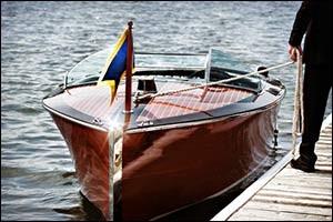 dry-docking-boat