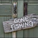 BYOB: Before You Bring Your Own Boat on a Fishing Vacation