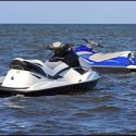 Marine Dollies: Safety & Maintenance for Personal Watercraft