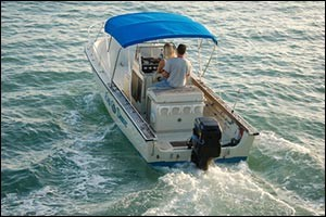 motorboat-maintenance