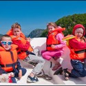 Motorboat Safety: What You Need to Know About Life Jackets