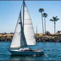 Boat Stands for Sailboats: Protect Your Boat in the Off-Season