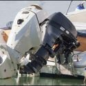 Engine Handling Products: Take Care of Your Boat With Brownell