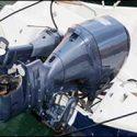 Motorboats: Proper Storage & Preparation for Outboard Motors