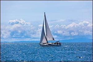 prepare-your-sailboat