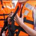 Boating Safety and Prevention Tips From Brownell Boat Stands
