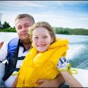 Motor Boat Ownership: 10 Rules for Taking Kids Out on Boats