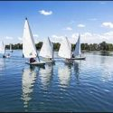 Sailboats for Beginners: Buying a Boat, Yacht Stands and More