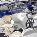 Brownell Boat Stands Products for Retail: Showrooms & Events
