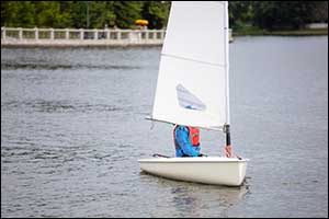 small craft boat stands and dollies
