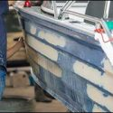 The Spring Countdown Has Begun: Brownell Boat Lifting Systems