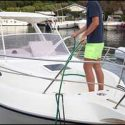 Boat Stand Selector: Year-Round Maintenance for Boat Owners