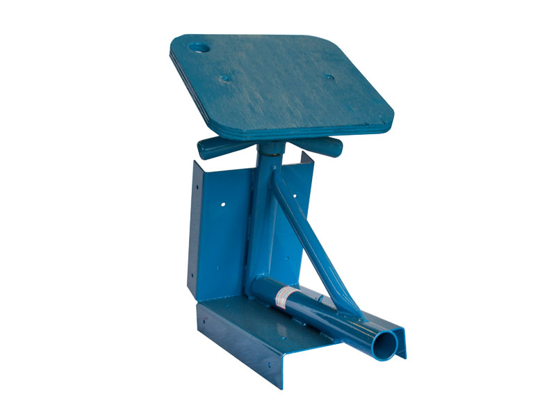 Foldable Boat Lift System Brownell Boat Stands Inc