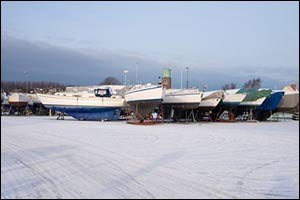 winter-boat-storage-and-safety