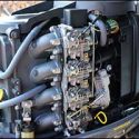 Now Is the Best Time to Learn How to Winterize a Boat Motor